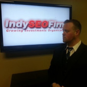 IndySEOFirm profile image