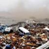 Disaster Preparedness Tips and Tricks