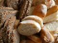 International Bread Pudding Recipes