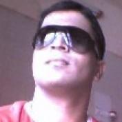 Saurabh G profile image