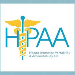 Have HIPAA laws gone too far