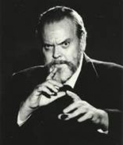 "75th Anniversary of Orson Welles ""The War of the Worlds"""