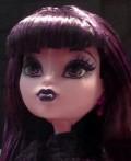 Elissabat Doll From Monster High - Release Date & News