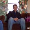 mike89311 profile image
