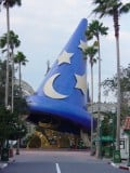 Disney Parks 101: Disney's Hollywood Studios