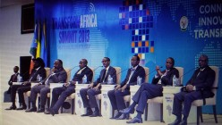 Manual on Africa Diasporas' Business unusual for accelerated and strengthened development in Africa