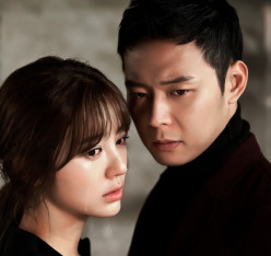 I Miss You Korean Drama Overview