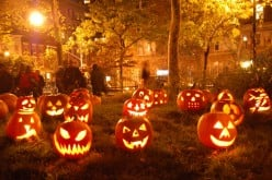 Fascinating Halloween Facts