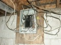 Does Your Home Need Rewiring?