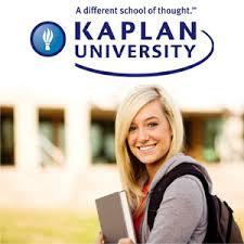 Elves rejects attend Kaplan.
