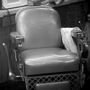 TopBarberChairs profile image