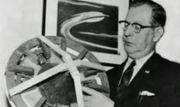 Otis T. Carr