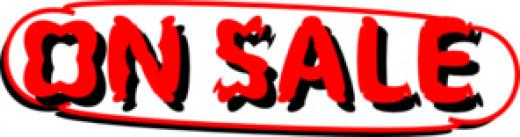 Store Sales