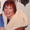 Barbara Dill profile image