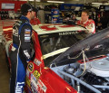 Nine drivers to watch for the 2013 AAA Texas 500