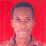 nwanwa profile image