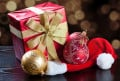 10 Tips For Saving Money On Christmas Gifts