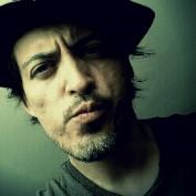 keenazariah profile image