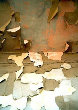 Complexities XI from SAPhD.com flickr.com