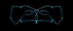 WeaveSilk - Interactive Generative Art (Introduction)