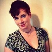 Sheila LaBonty profile image