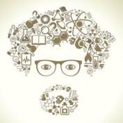 SammF profile image