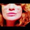 Brianna Berry profile image