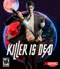 Killer Is Dead - Review