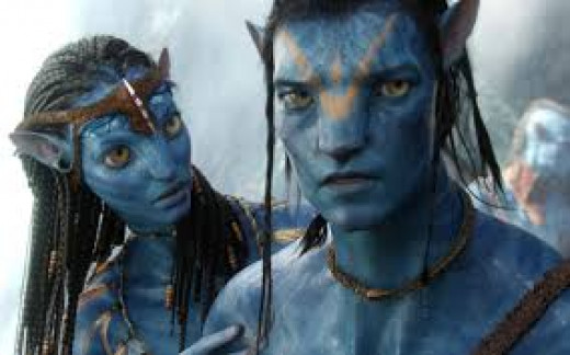 James Cameron's Avatar set the stage for modern 3D experiences