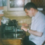 KByrne profile image