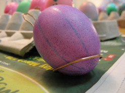 Easter Activities - Get Some Ideas Here!