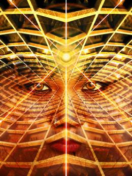 Perception from Matt Molloy flickr.com