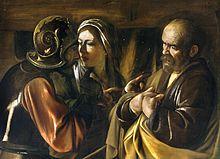 220px-The_Denial_of_Saint_Peter-Carav...