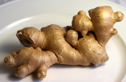 15 Health Benefits of Ginger