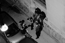 street knights from geraldfigal flickr.com