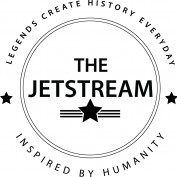 Jetstream profile image