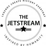 Jetstream profile image