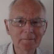 Robin Beck profile image