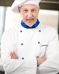 How Much Do Chefs Make?