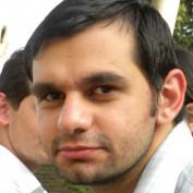 SimonSamir profile image