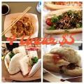 East Village Spots for Delish Meals Under $5!