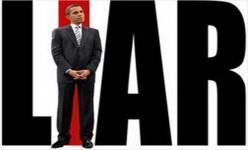 A Historical Liar (POLL)