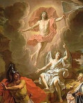 Bible: What Does Luke 24 Teach Us About The Burial, Resurrection, Post-Resurrection Appearances and Ascension of Jesus?
