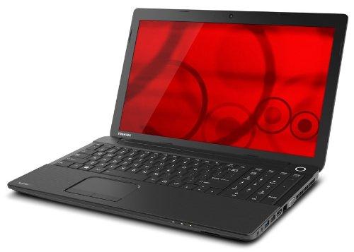 Toshiba Satellite C55-A5245 15.6-Inch Laptop