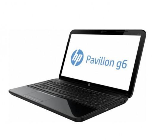 """HP Pavilion G6-2235us 15.6"""" Laptop"""