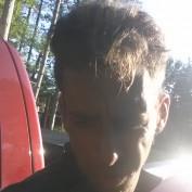 Lex Osburn profile image