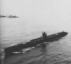 The Deadliest Warships Ever Made