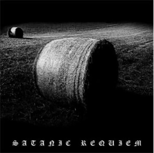 Sewer - Satanic Requiem