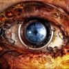 autochess profile image