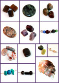 Metaphysical Power of Beads